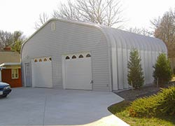 Exclusive Garage Door Service Brooklyn, NY 347-404-5721
